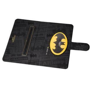 GRAMAS COLORS EveryCa バットマン 多機種対応