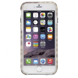 【iPhone6ケース】トータスシェルケース iPhone 6_3