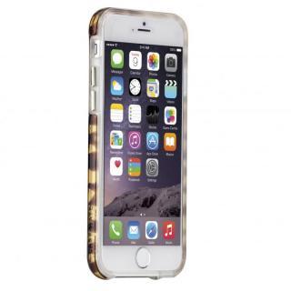 【iPhone6ケース】トータスシェルケース iPhone 6_4