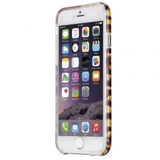 【iPhone6ケース】トータスシェルケース iPhone 6_5