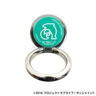 RING O - ラブライブ!サンシャイン!! 松浦 果南_2