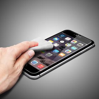 【iPhone6 Plusフィルム】[0.4mm]ITG PRO Plus 強化ガラス iPhone 6 Plus_1
