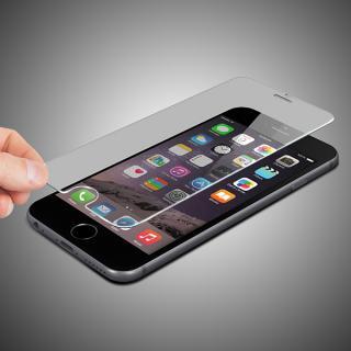 【iPhone6 Plusフィルム】[0.4mm]ITG PRO Plus 強化ガラス iPhone 6 Plus_2