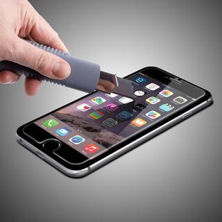 【iPhone6 Plusフィルム】[0.4mm]ITG PRO Plus 強化ガラス iPhone 6 Plus_3