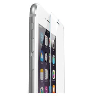 【iPhone6 Plusフィルム】[0.4mm]ITG PRO Plus 強化ガラス iPhone 6 Plus_5