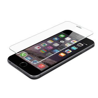 【iPhone6 Plusフィルム】[0.4mm]ITG PRO Plus 強化ガラス iPhone 6 Plus_4