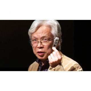 スマホ顕微鏡 Leye エルアイ iPhone 5s/5c/5/4s/4_4