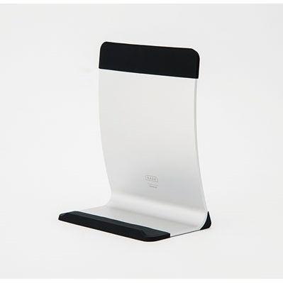 BASE ノートパソコンスタンド_0