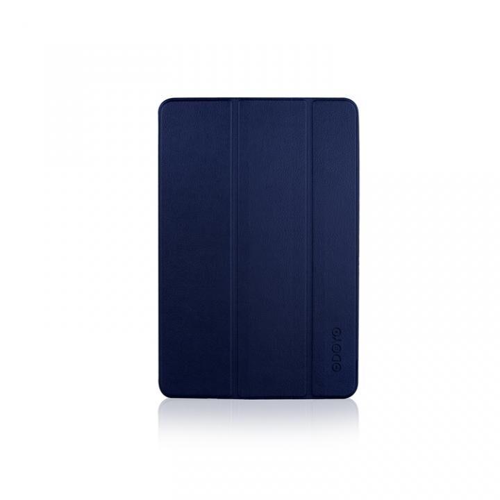 エアーコート/ネイビーブルー for  iPad mini (2019)_0