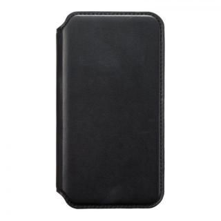 NEWT CAT FLIP 手帳型ケース ブラック iPhone 8/7/6s/6