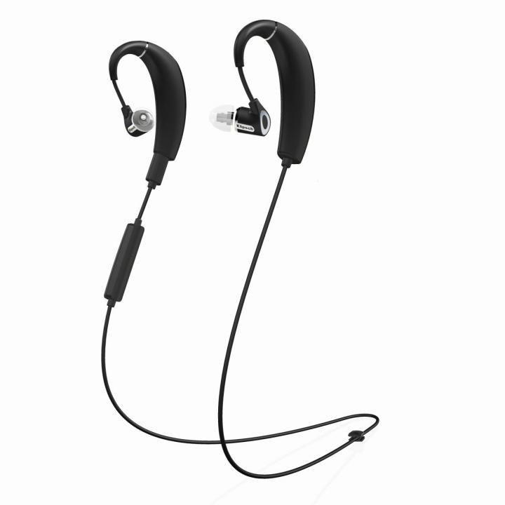 Klipsch R6 Bluetoothイヤホン