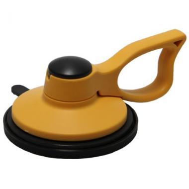 Add Grip 2 Orange