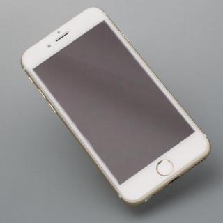 【iPhone6s Plus/6 Plusフィルム】[0.55mm]Deff Dragontrail製 強化ガラス ホワイト iPhone6sPlus/6Plus_2