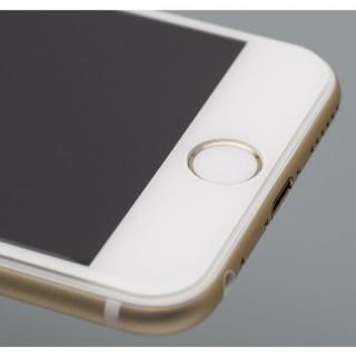 【iPhone6s Plus/6 Plusフィルム】[0.55mm]Deff Dragontrail製 強化ガラス ホワイト iPhone6sPlus/6Plus_3