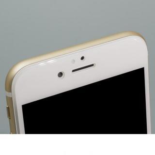 【iPhone6s Plus/6 Plusフィルム】[0.55mm]Deff Dragontrail製 強化ガラス ホワイト iPhone6sPlus/6Plus_4