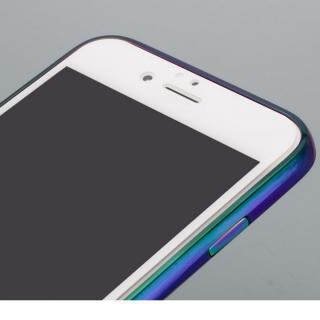 【iPhone6s Plus/6 Plusフィルム】[0.55mm]Deff Dragontrail製 強化ガラス ホワイト iPhone6sPlus/6Plus_5