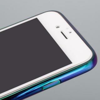 【iPhone6s Plus/6 Plusフィルム】[0.55mm]Deff Dragontrail製 強化ガラス ホワイト iPhone6sPlus/6Plus_6