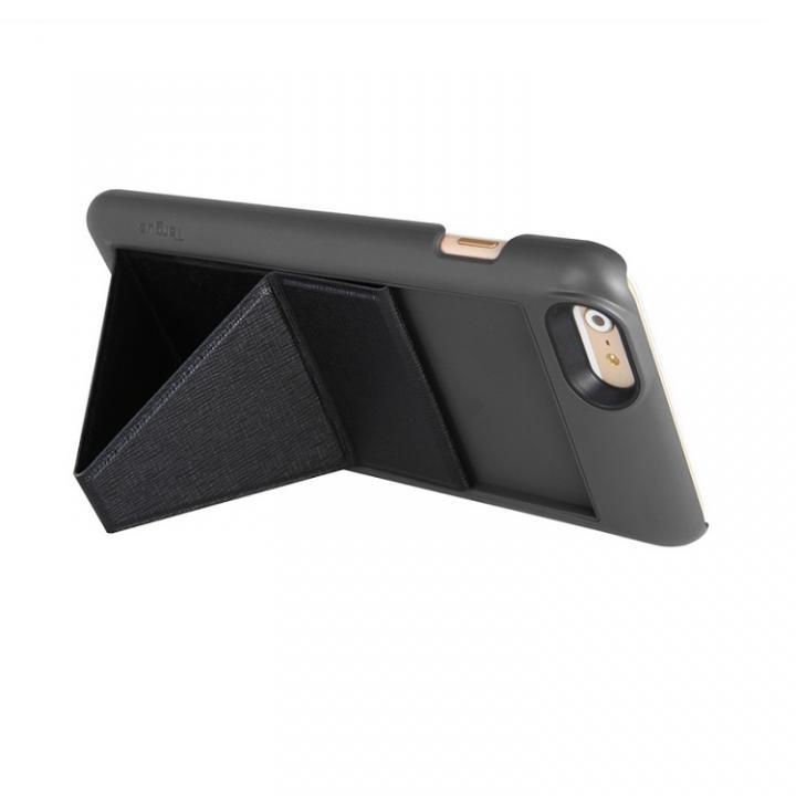 iPhone6 Plus ケース Targus ハンドグリップケース ブラック iPhone 6 Plus_0
