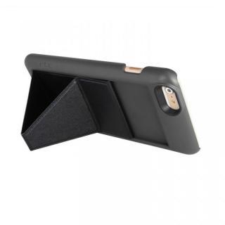 Targus ハンドグリップケース ブラック iPhone 6 Plus