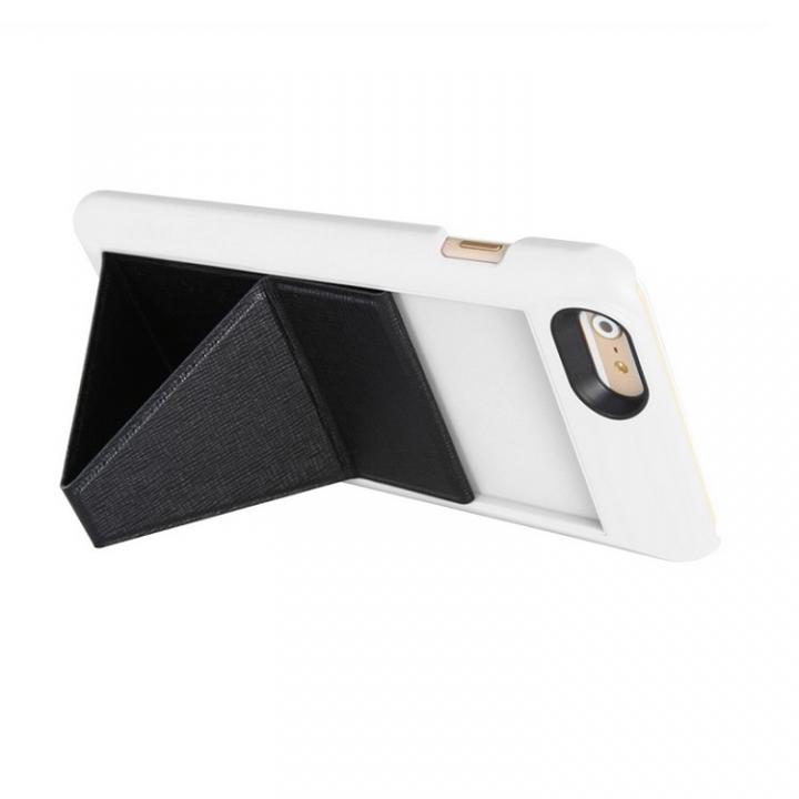 iPhone6 Plus ケース Targus ハンドグリップケース ホワイト iPhone 6 Plus_0