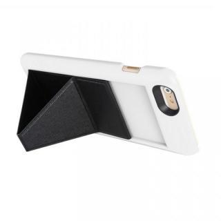 Targus ハンドグリップケース ホワイト iPhone 6 Plus