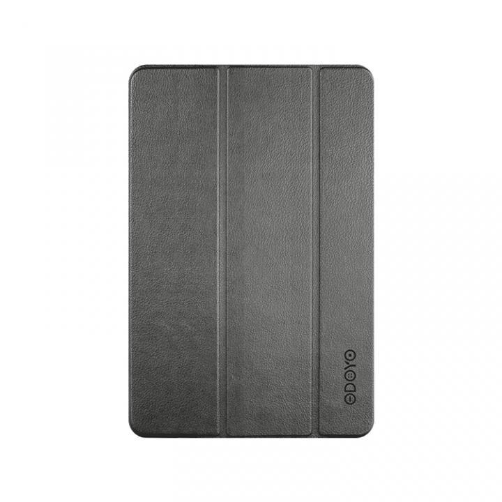 エアーコート クオーツグレイ iPad Pro 2020 12.9インチ_0