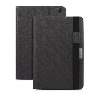 スーツ姿に合う moshi Concerti Metro ブラック iPad mini Retinaケース 送料無料