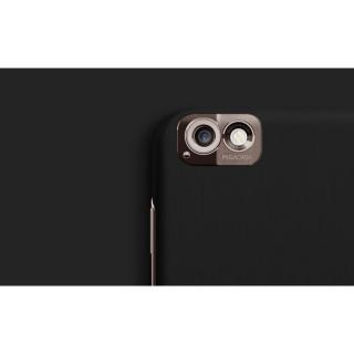 【iPhone6ケース】MIX&MATCH ケースブラック iPhone 6_1