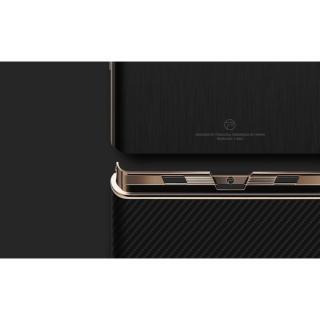 【iPhone6ケース】MIX&MATCH ケースブラック iPhone 6_2