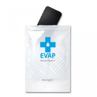 EVAP水没レスキューキット_2