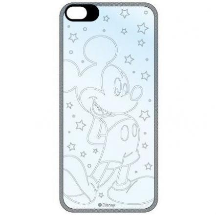 ディズニー フラッシュフィルムiPhone5(ミッキー)