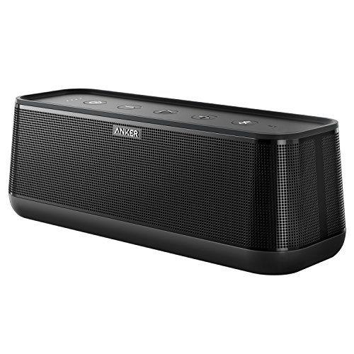 Anker SoundCore Pro+【12月下旬】_0