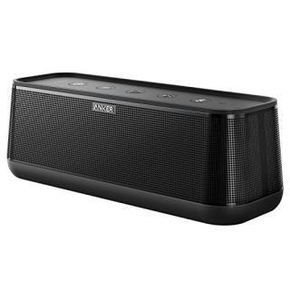 Anker SoundCore Pro+【8月下旬】