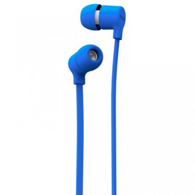 Golla Earbuds Superduct Blue