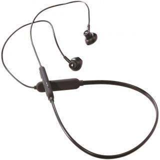 B-Reiz(ビーライズ) IPX5 防水ワイヤレスイヤホン ブラック