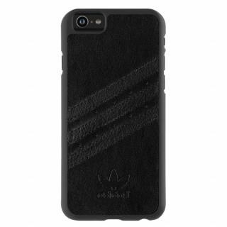iPhone6s/6 ケース adidas Originals ハードケース ブラックブラック iPhone 6s/6