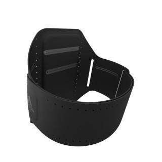 【iPhone8/7/6s/6ケース】adidas Performance Sport Armband universal 4.7インチ - Black_2