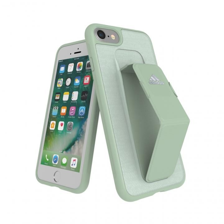 adidas Performance Grip Case Aero Green iPhone 8/7/6s/6