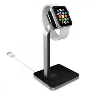 【5月中旬】mophie watch dock for Apple Watch