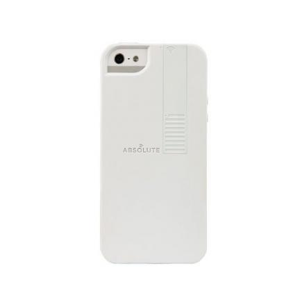 Wi-Fi シグナルブースター  iPhone SE/5s/5 白