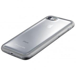 Cellularline Anti Gravity 「貼る」ケース iPhone 8/7