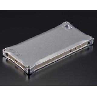 iPhone SE/5s/5 ケース ソリッドケース for iPhoneSE/5s/5 ポリッシュ