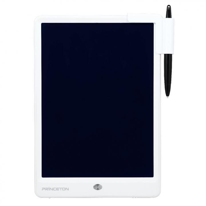 電子メモパッド「ideaBoard」 ホワイト