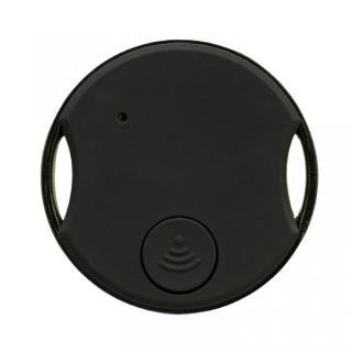 Bluetooth スーパーリモコン ビビーコン 黒