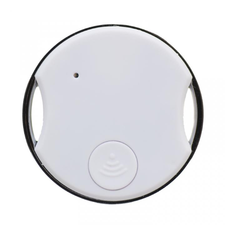Bluetooth スーパーリモコン ビビーコン 白_0