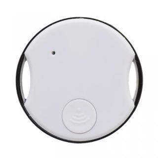 Bluetooth スーパーリモコン ビビーコン 白