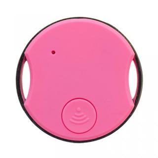 Bluetooth スーパーリモコン ビビーコン ピンク