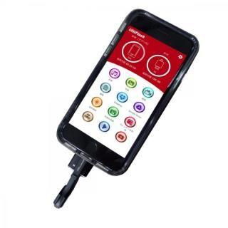 UltiFlash USBフラッシュドライブ_1