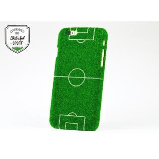 [2018新生活応援特価]Shibaful Sport fever pitch iPhone 6s/6 ケース