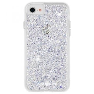 iPhone SE 第2世代 ケース Case-Mate Twinkle Stardust for iPhone SE 第2世代